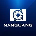NanGuang LED