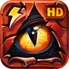 Doodle Devil™ Alchemy HD - iPadアプリ