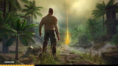 Survivalist: invasion (RPG)Captura de pantalla de1