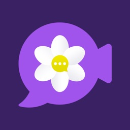 Rakoo- video chat, match date