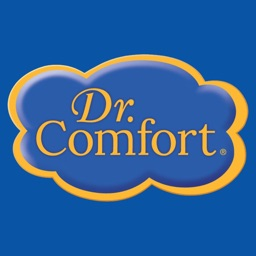 Dr Comfort Mobile Scan