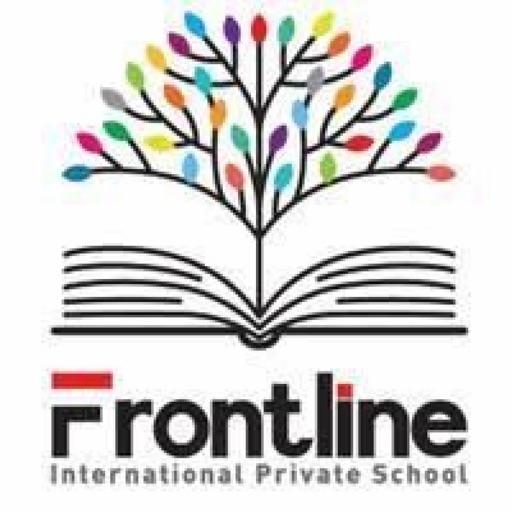 Frontline School Parent App