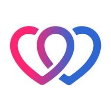 WeTales - Digital Invitations