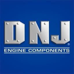 DNJ Catalog