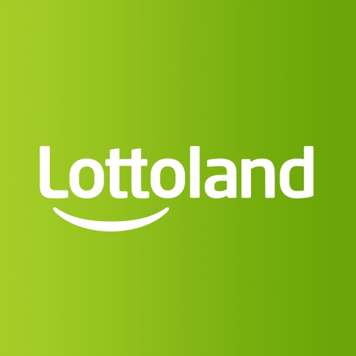 Eu Lotto Ltd