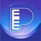 App Icon for Piano Sky: Piano Magic Games App in United States IOS App Store