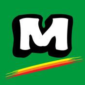 Menards app review