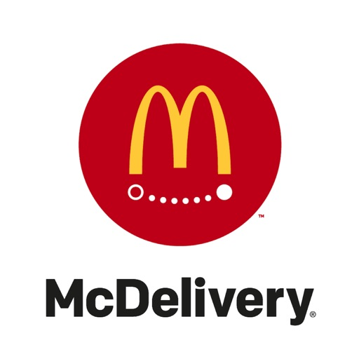 McDelivery Qatar-ماك توصيل قطر