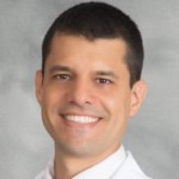 Dr. González-Escolá