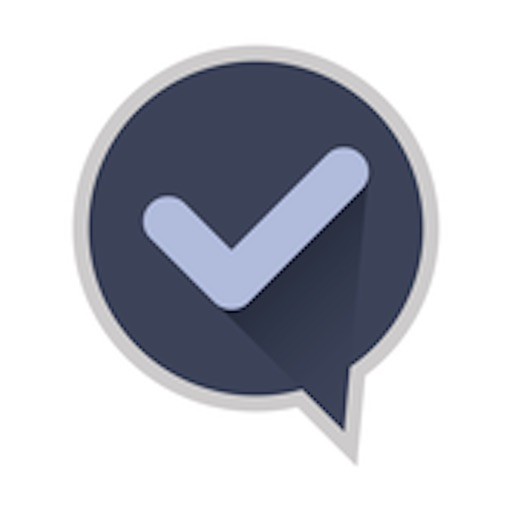 TaskChat