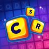 Codycross - Kreuzworträtsel