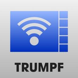 MobileControl App