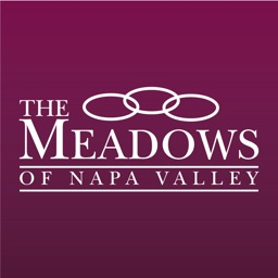 Meadows of Napa Valley