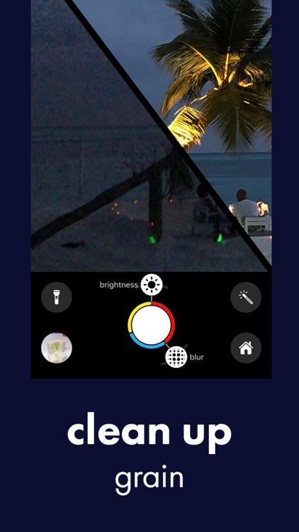 Expodo - Easy Camera Control screenshot-5