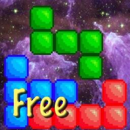 Bible Blocks Free