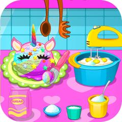 Cooking Games, Make Ice Creams