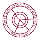 UniHuelva icon