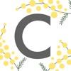 Creema(クリーマ)- ハンドメイドマーケットプレイス