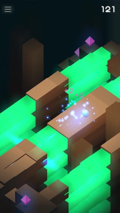 Tac Tac Way - ProLeague screenshot-5