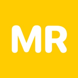 Monkey Run - Random Video Chat