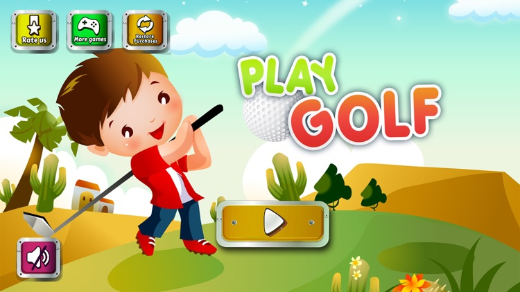 Mini Golf 2019: Club Match Pro screenshot-5