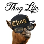 Thug Life Maker !