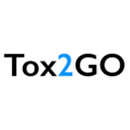 Tox2Go