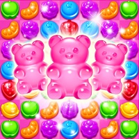 Codes for Milky Match: Peko Puzzle Game Hack