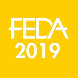 FEDA 2019 Annual Conference