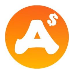 Accounting Book - MyAsset V2