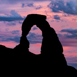 Arches | National Park Guide
