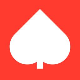Ícone do app Solitaire X