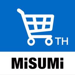 MISUMI Thailand