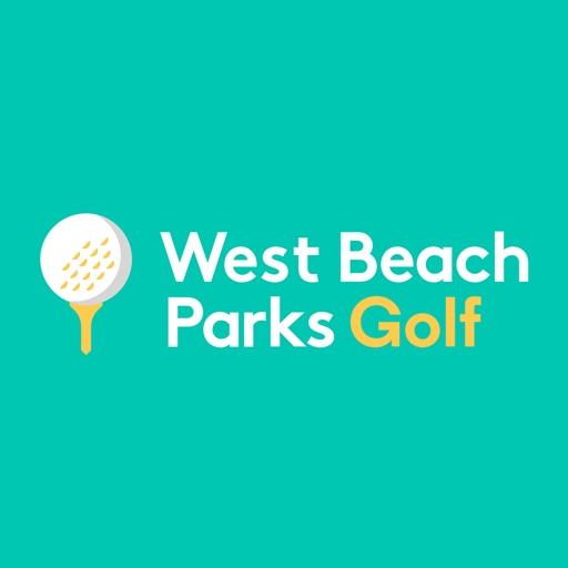 West Beach Parks Golf