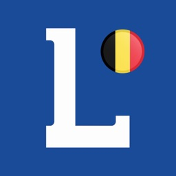 iThéorie Permis Belge