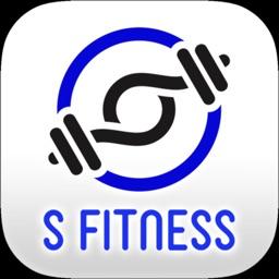 S Fitness Training