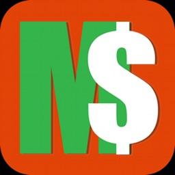 MyMobileMoney