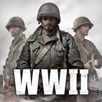 《世界战争