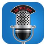 Conservative Talk Radio