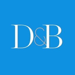 D&B 24/7