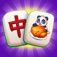 Mahjong Food City Hack Online Generator  img