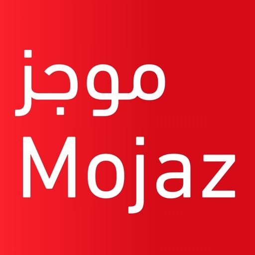 Mojaz