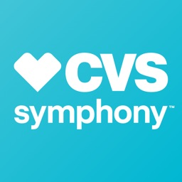 CVS Health Symphony