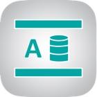 AccessProg - Access Client icon