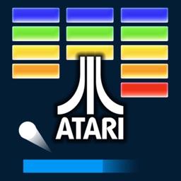 Atari Breakout: Arcade Skills