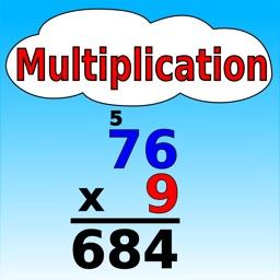 Multiplication School ! !