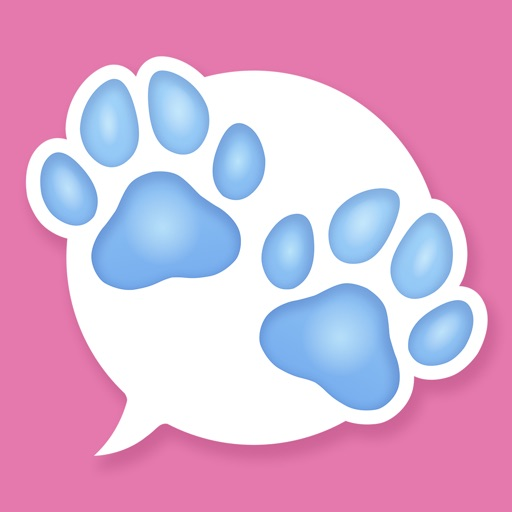 My Talking Pet Pro download