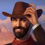 Westland Survival - Cowboy RPG Hack Online Generator  img