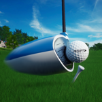 Perfect Swing - Golf Hack Online Generator  img