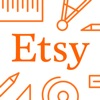 Etsy セラーアプリ - iPhoneアプリ